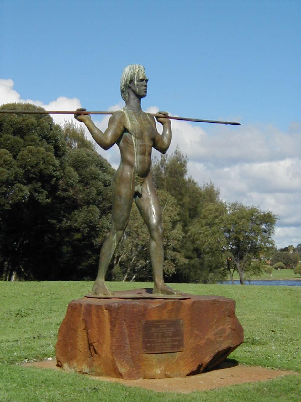 Aboriginal art  Simple English Wikipedia the free