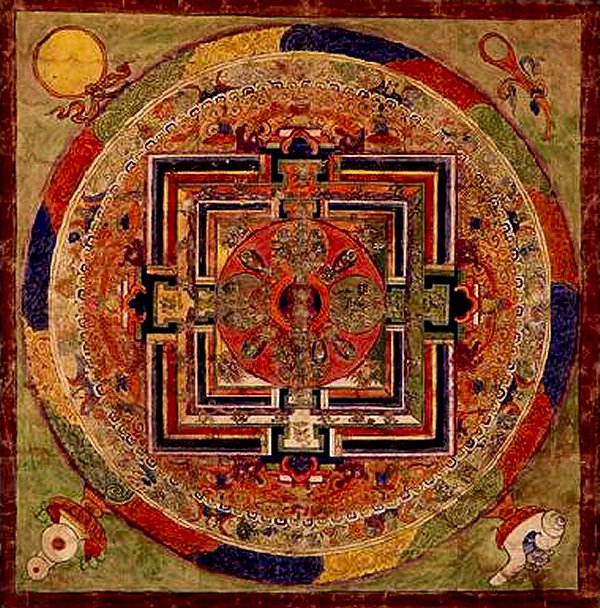tibetan book of the dead wiki