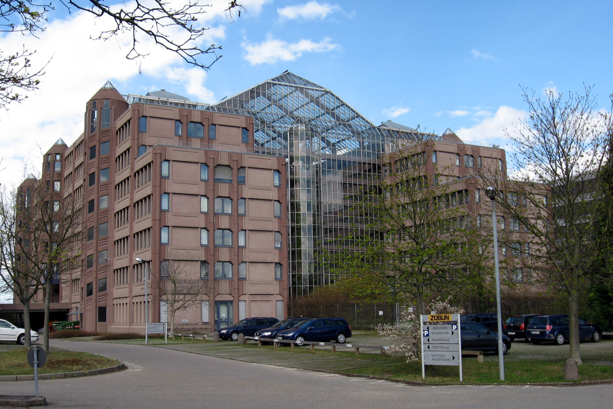 Wohnung In Stuttgart Kaufen