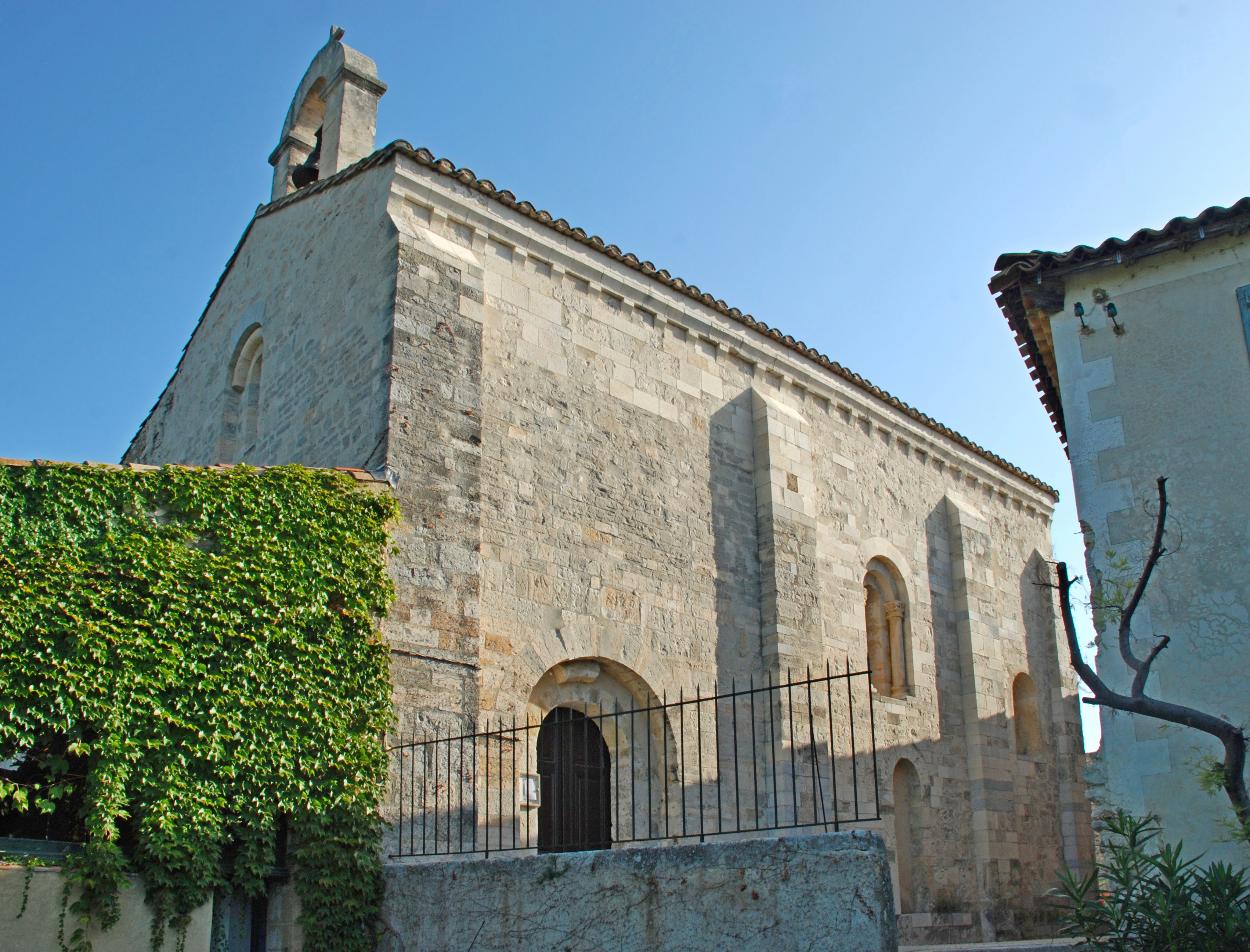 Campagne Hérault Wikipedia