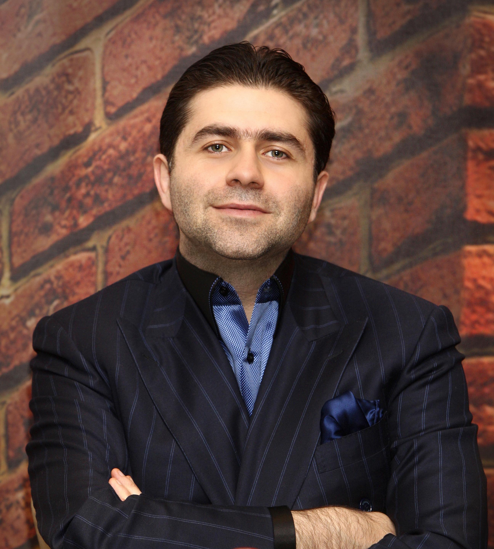 Artur Janibekyan httpsuploadwikimediaorgwikipediacommonsdd