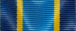 Лента медали Бирлик.png