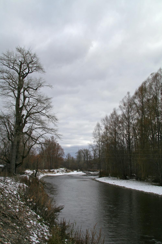 Tym River, Sakhalin - Wikipedia