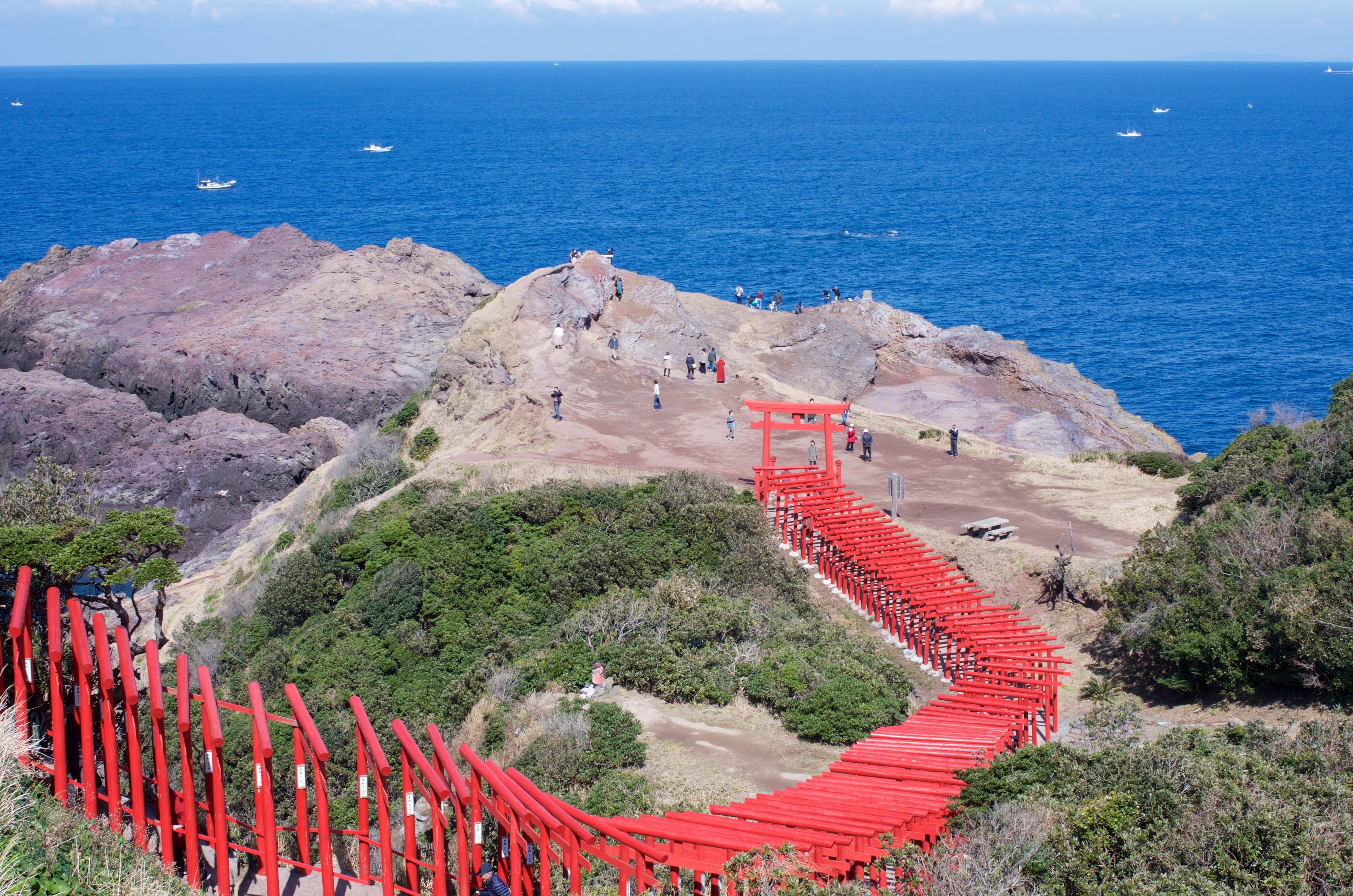 元乃隅稲荷神社 (33131861841).jpg