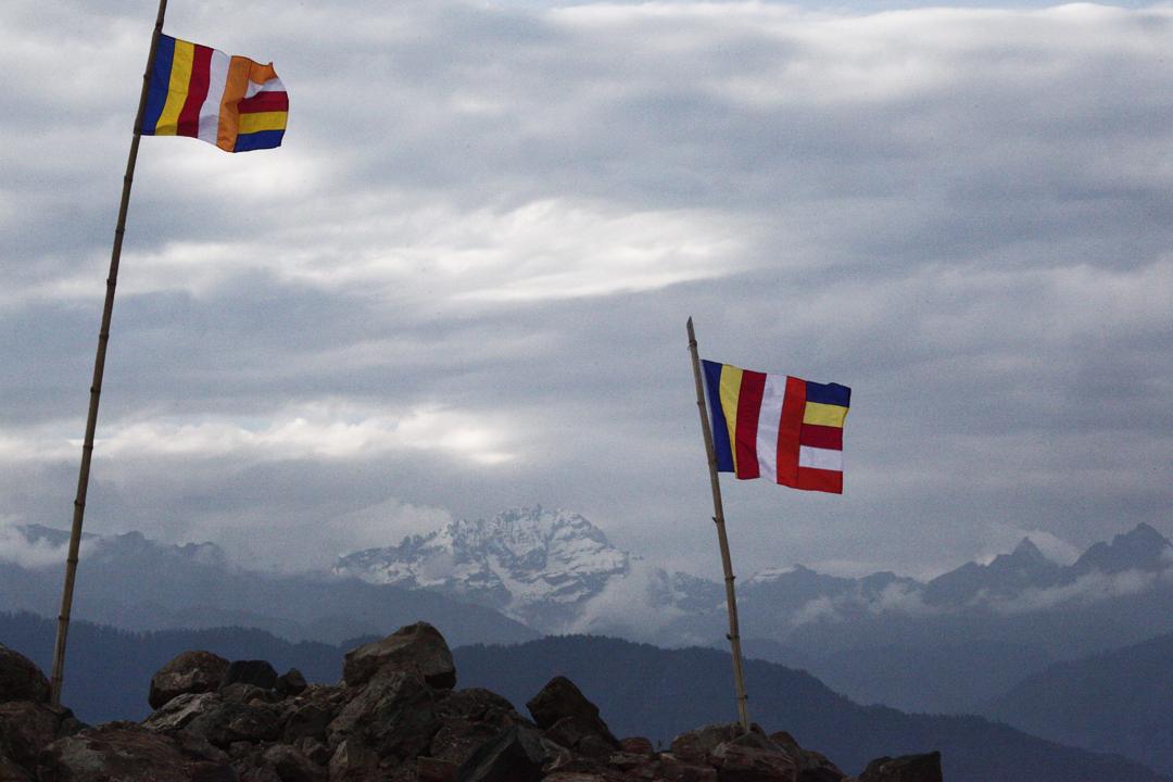 1003 Bhutan - Flickr - babasteve.jpg