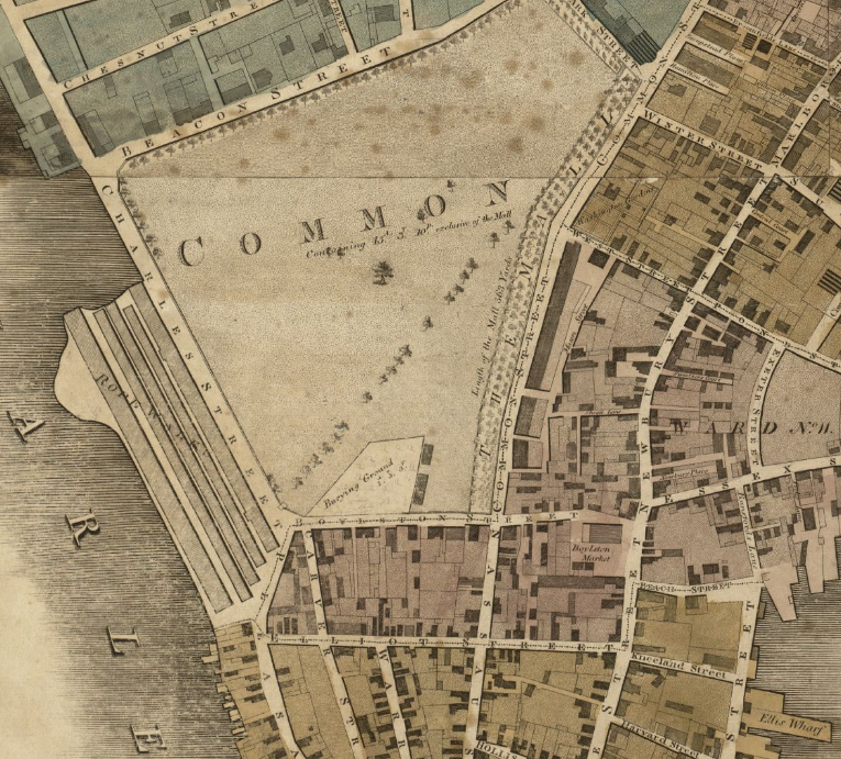 File Common Boston Map Halespng Wikimedia Commons - Boston common map