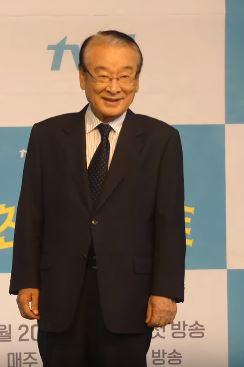 Lee Soon-jae - Wikipedia
