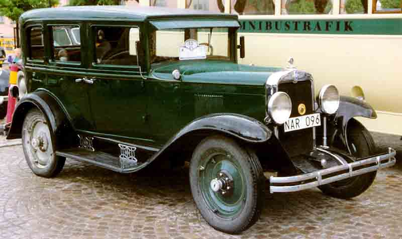 file 1929 chevrolet international ac 4 door sedan
