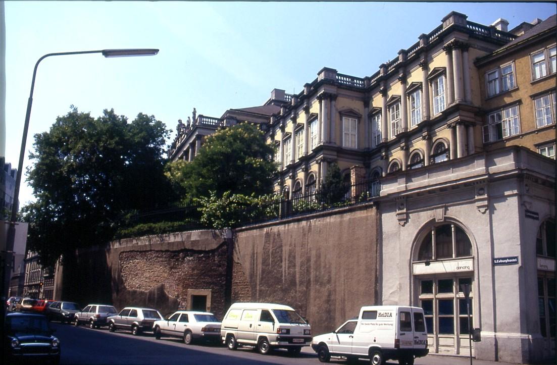File 195r09100890 stadt coburgbastei liebenberggasse for Fenster coburg