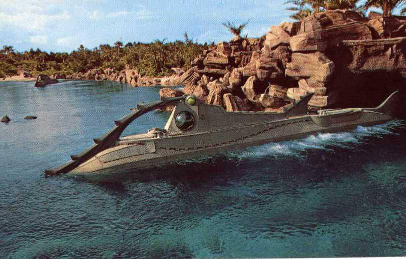 20%2C000_Leagues_Under_the_Sea%2C_Disney_World%2C_Nautilus%2C_Captain_Nemo%2C_submarine_%28NBY_505%29.jpg