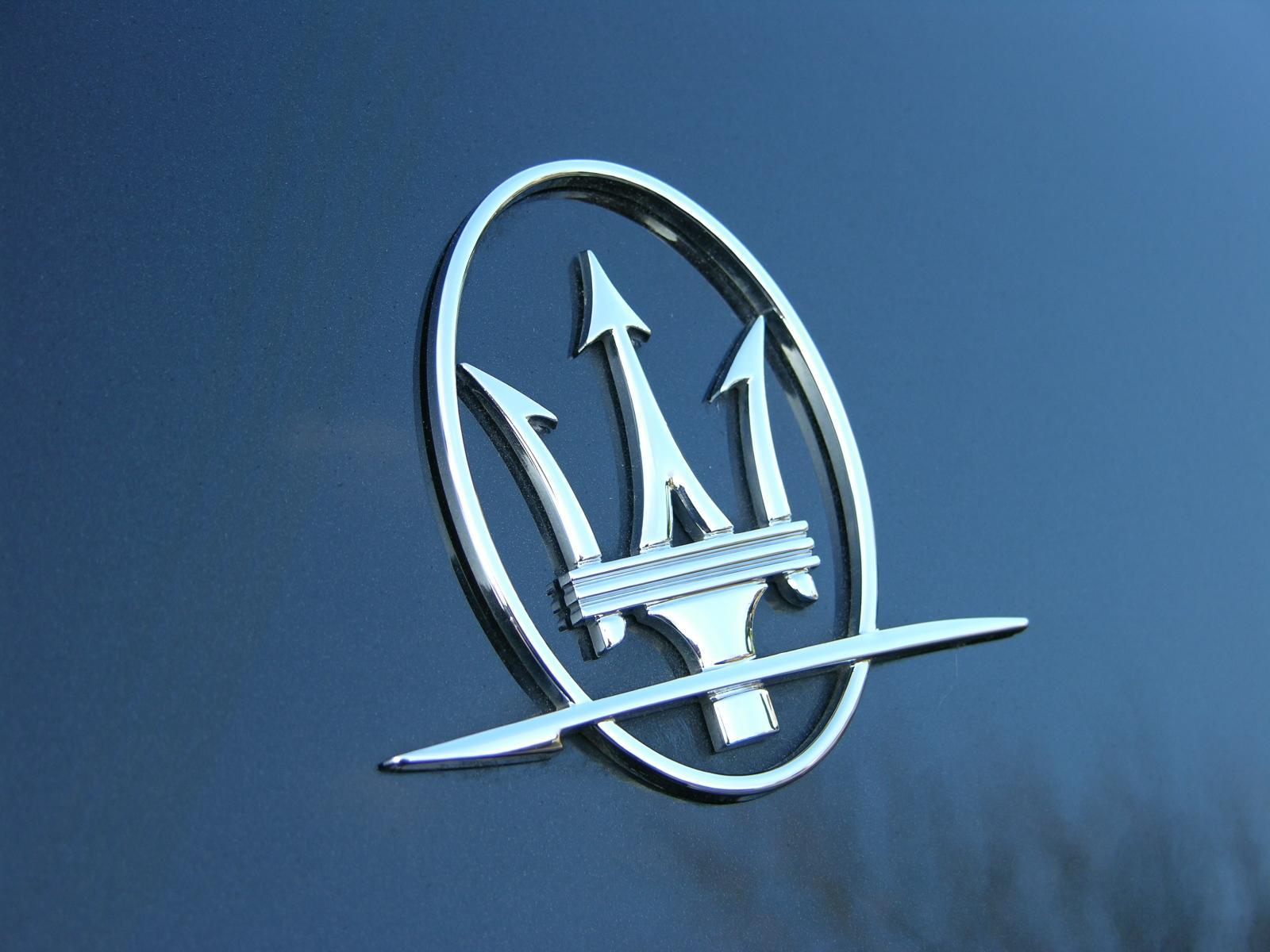 Maserati Wikipedia La Enciclopedia Libre