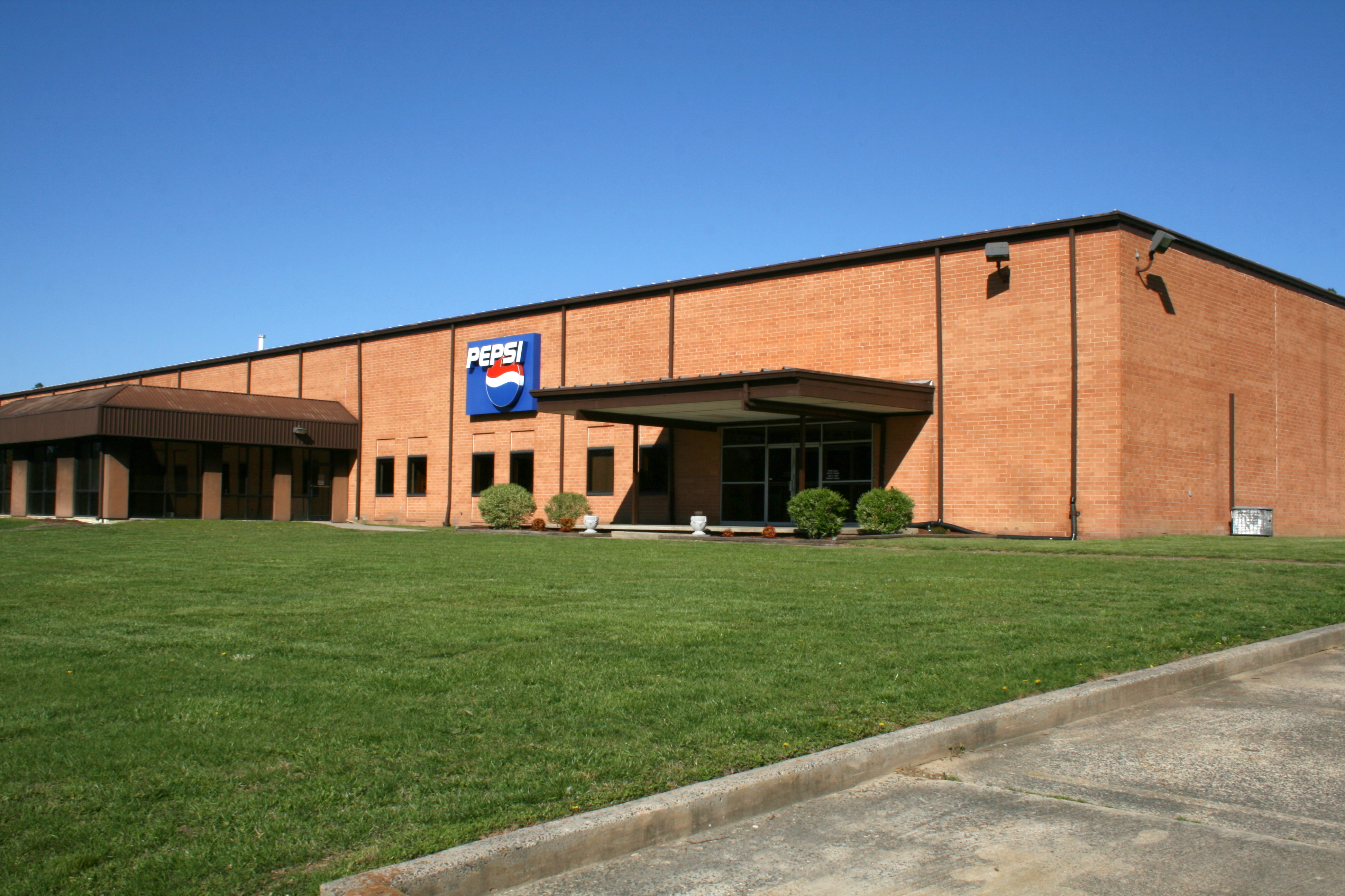 information on pepsi company See what employees say it's like to work at pepsico salaries, reviews, and more - all posted by employees working at pepsico.