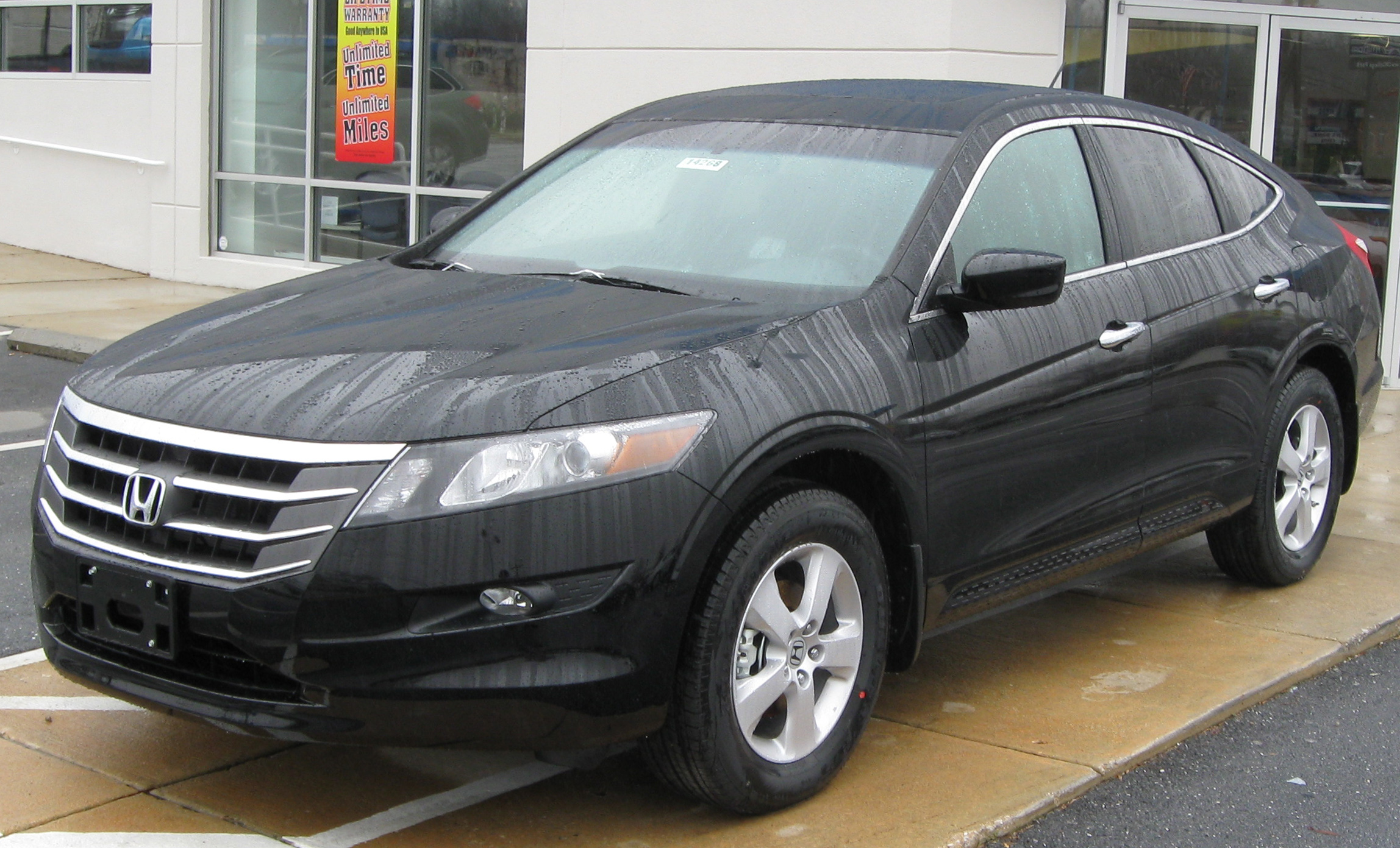 Description 2010 Honda Accord Crosstour EX -- 11-25-2009.jpg