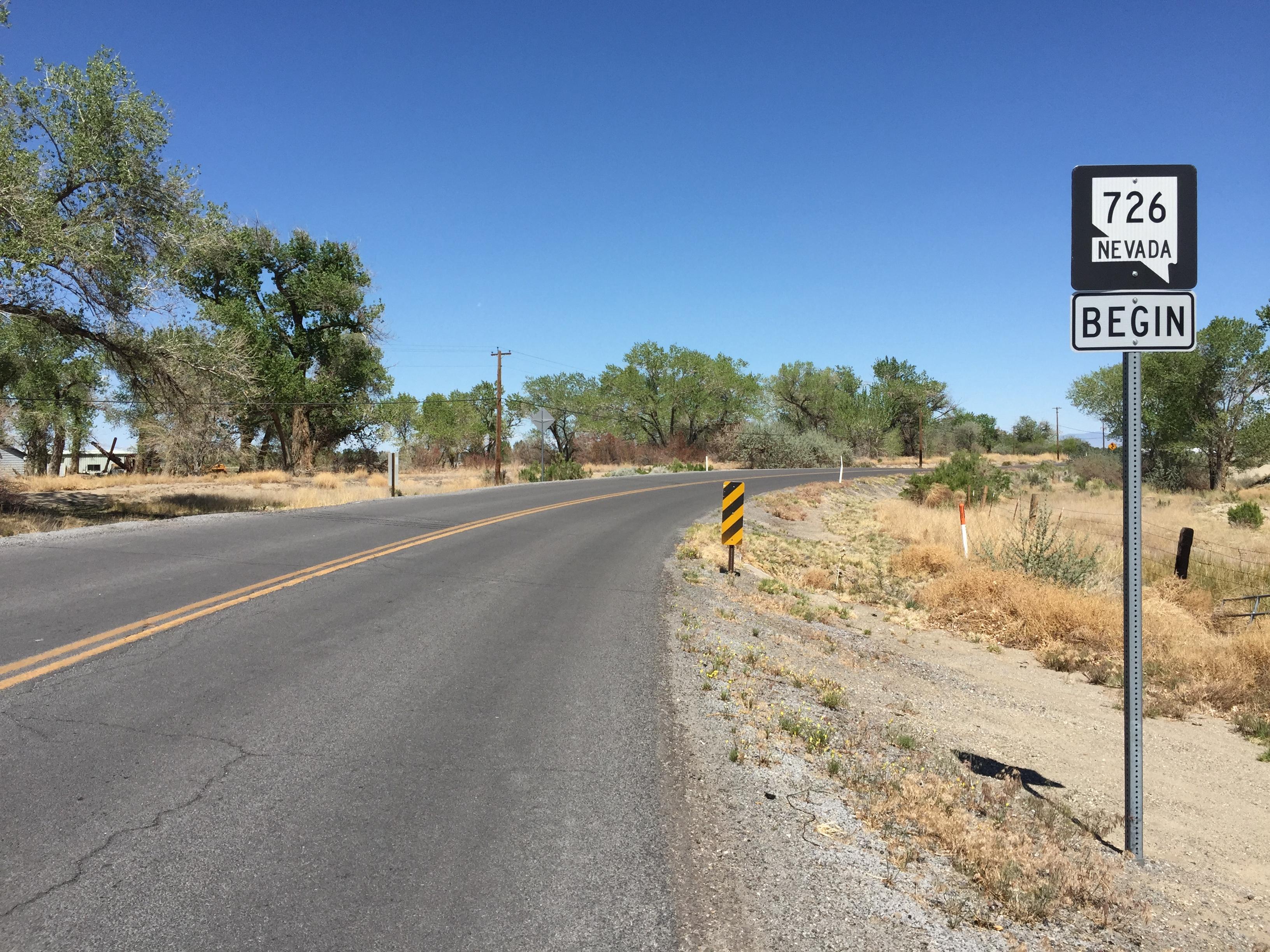 churchill county dating Choose the site nearest you: elko las vegas reno / tahoe .