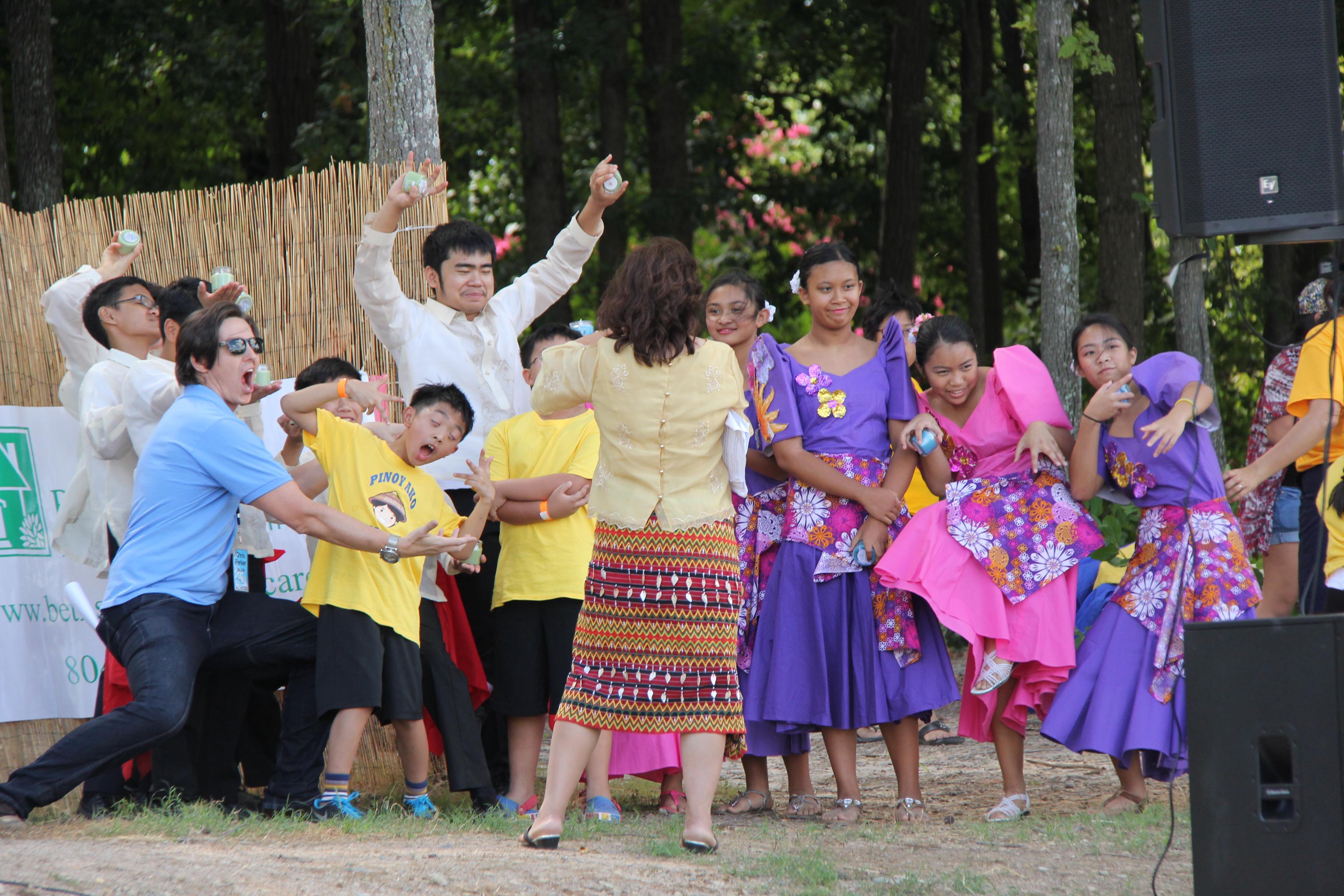 File:2015 Richmond Filipino Festival (19796561673) jpg