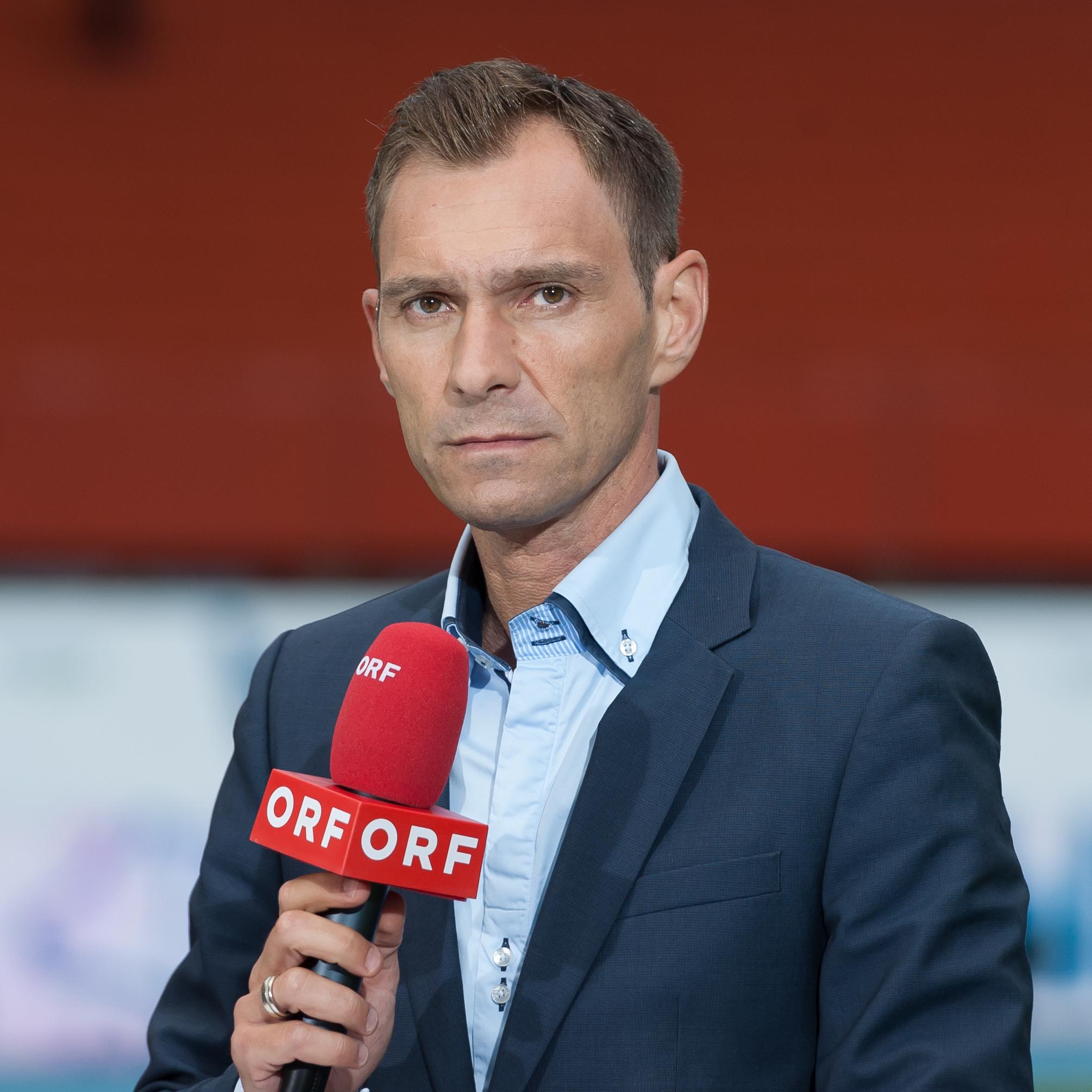 Christian Diendorfer Wikipedia