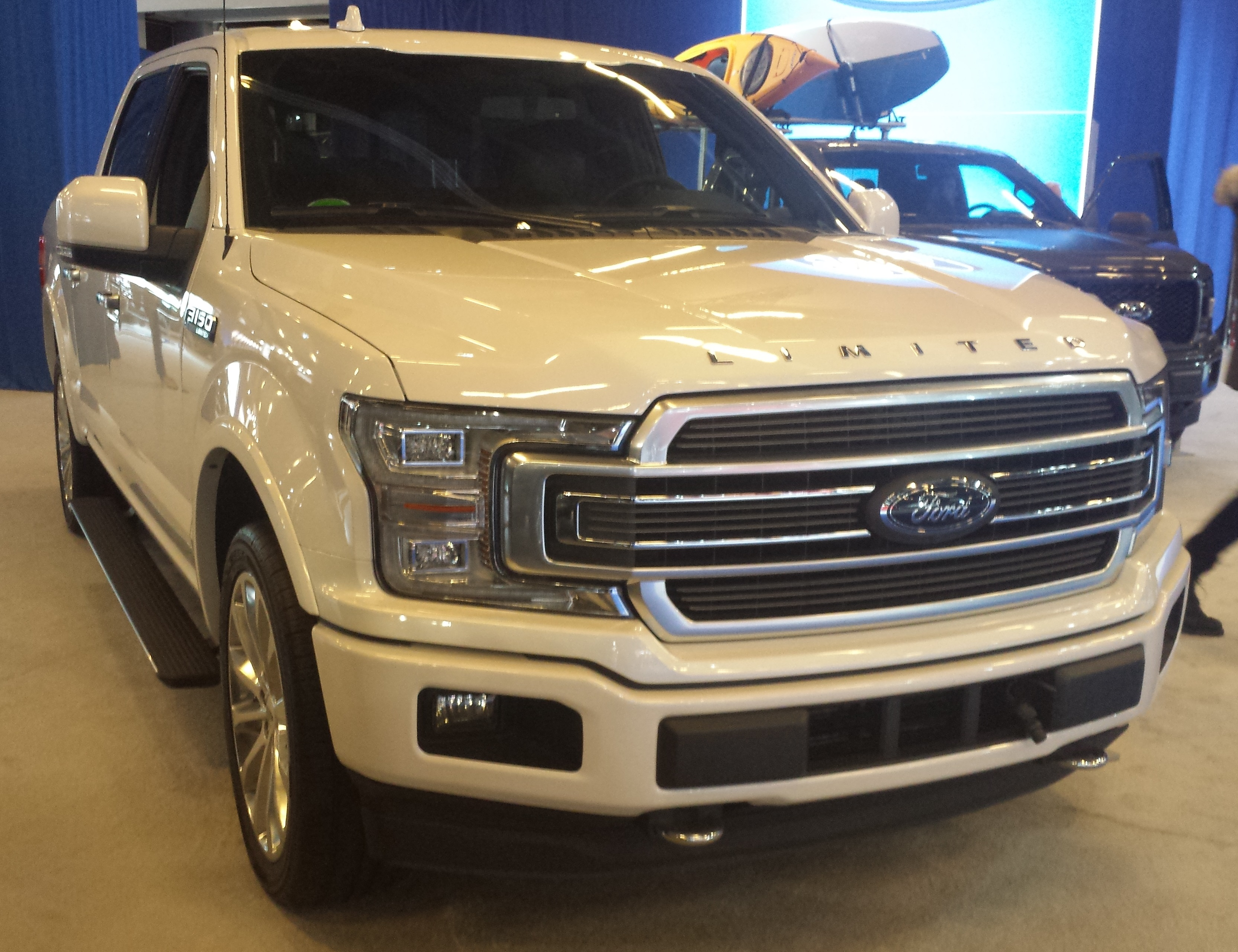 limited barrie ontario crew super ford f backup used nav cars