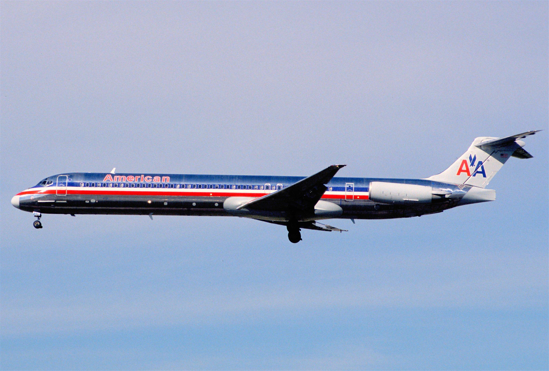 Cheap Flights - Search and Compare Flights   momondo