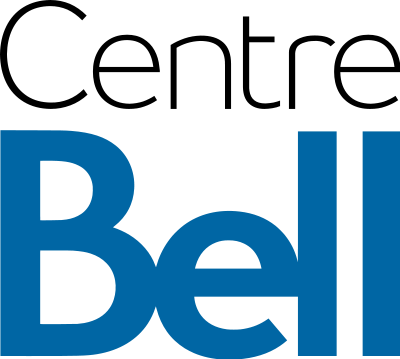 400px-Logo_Centre_Bell.png