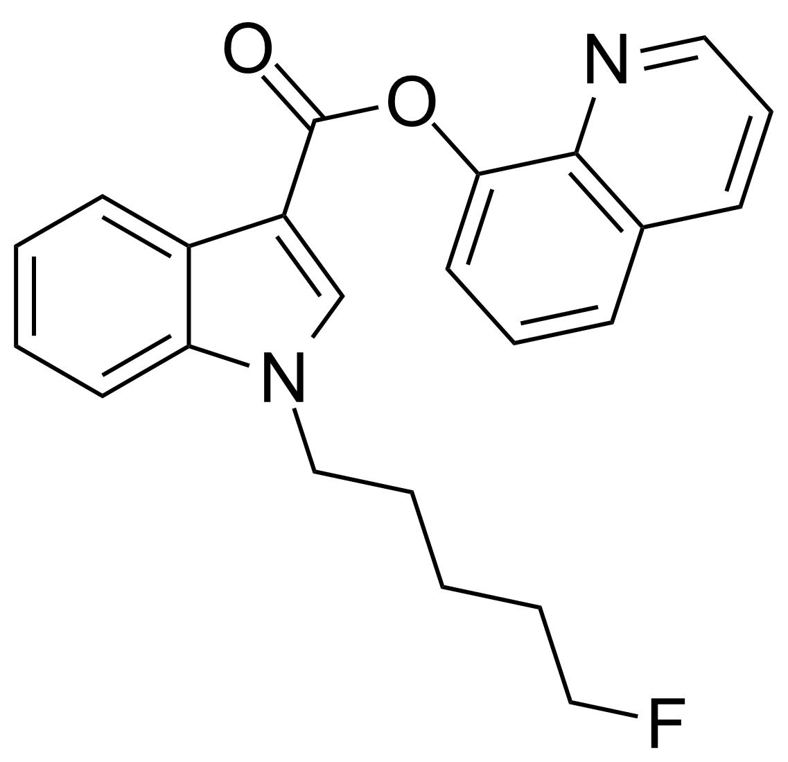 5F-PB-22 - Wikipedia