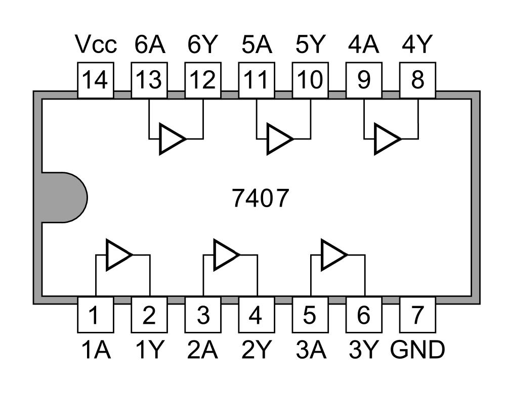 File7407 Hex Bufferg Wikimedia Commons