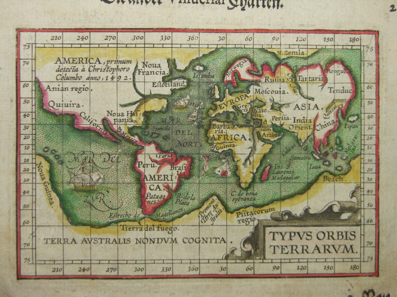 File:A world map (1600).jpg - Wikimedia Commons
