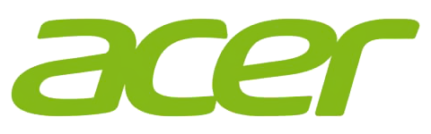 Image result for ACER logo