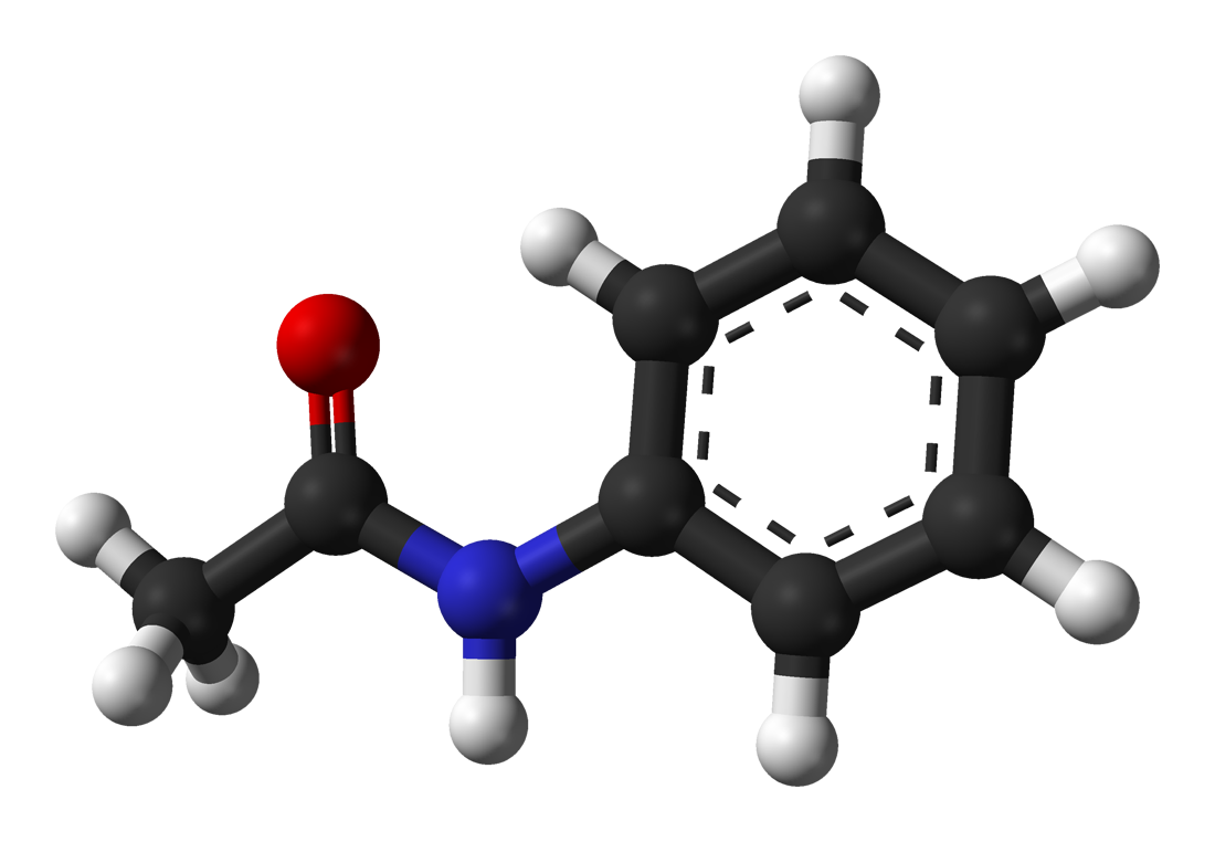 paracetamol history structure and dangers The structure of acetaminophen is the group at the top of the molecule is a hydroxyl group it is tempting to call it an alcohol group  us history world history .