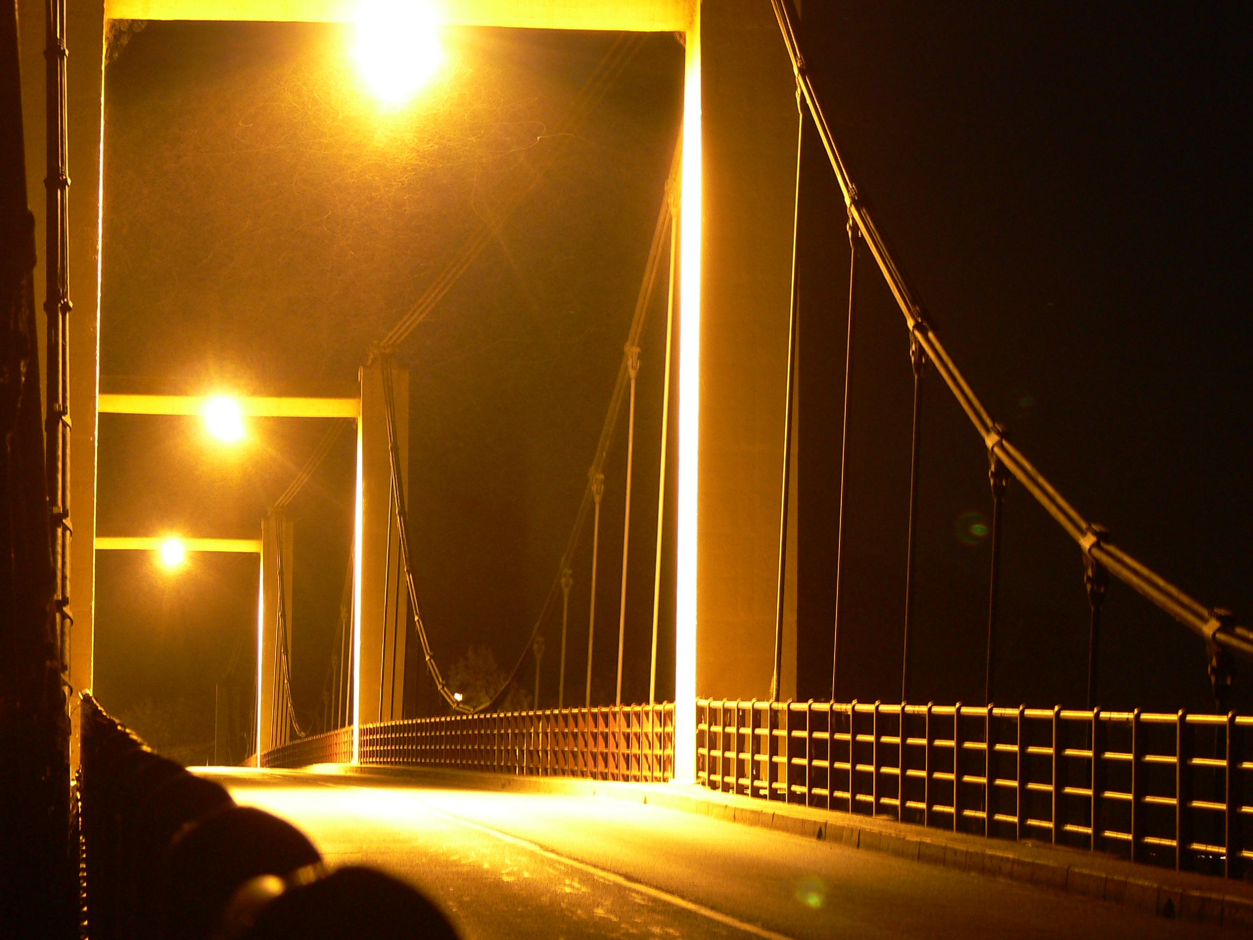 Appunti e disappunti: L'inquinamento Luminoso