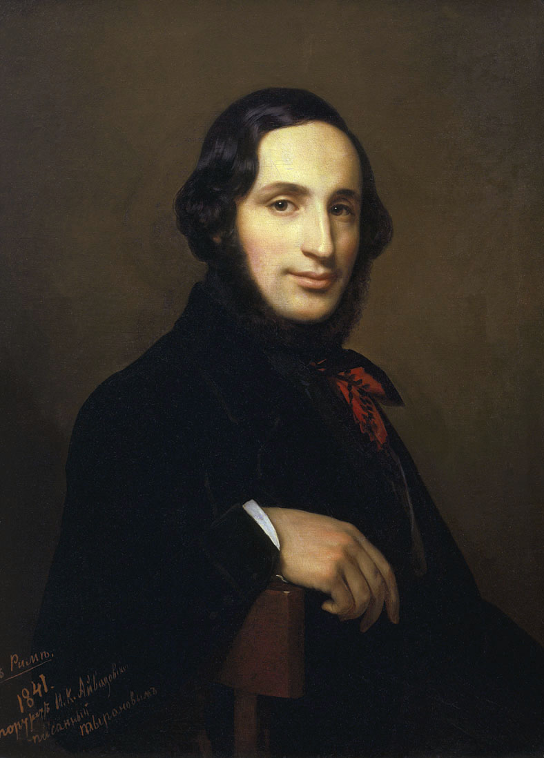 https://upload.wikimedia.org/wikipedia/commons/d/d7/Aivazovsky_portrait_by_Tyranov.jpg
