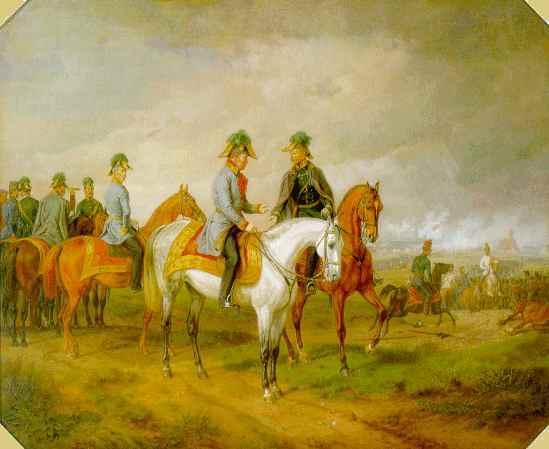 Albrecht Adam - Schlacht bei Novara.jpg