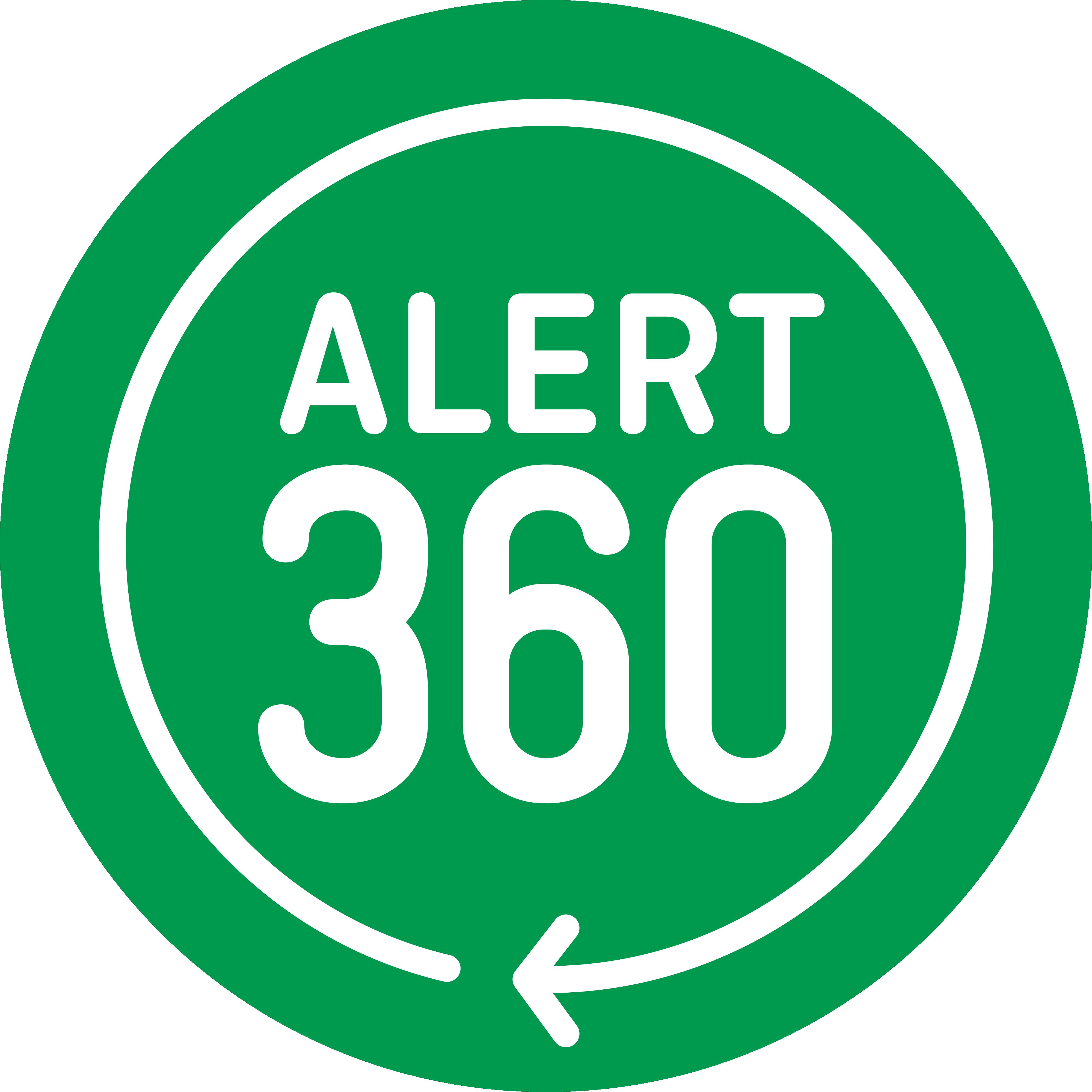 Alert 360 - Wikipedia