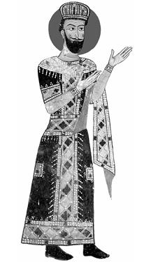 Alexander II of Imereti.JPG