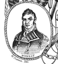 Alexander Murray US Navy commodore NavalMonument byAbelBowen.png