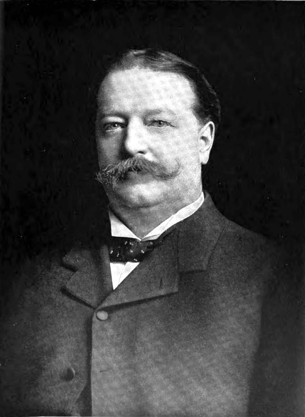 william howard taft the reluctant president essay William howard taft-- from the american president from the miller center of public affairs at the university of virginia, in addition to information on the presidents themselves, they have first lady and cabinet member biographies, listings of presidential staff and advisers, and timelines detailing significant events in the lives of each.