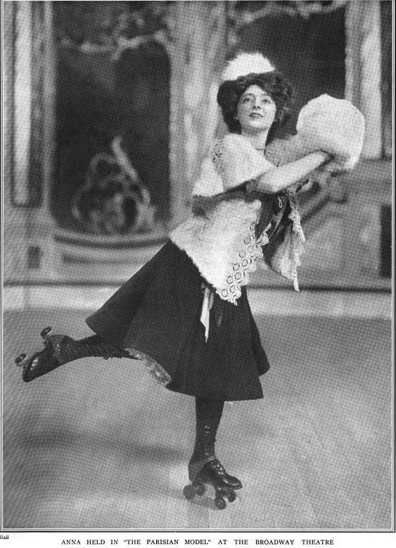 File:Anna Held in A Parisian Model 1906 png - Wikimedia Commons