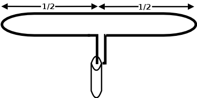 Antenna-folded-dipole-diagram.png