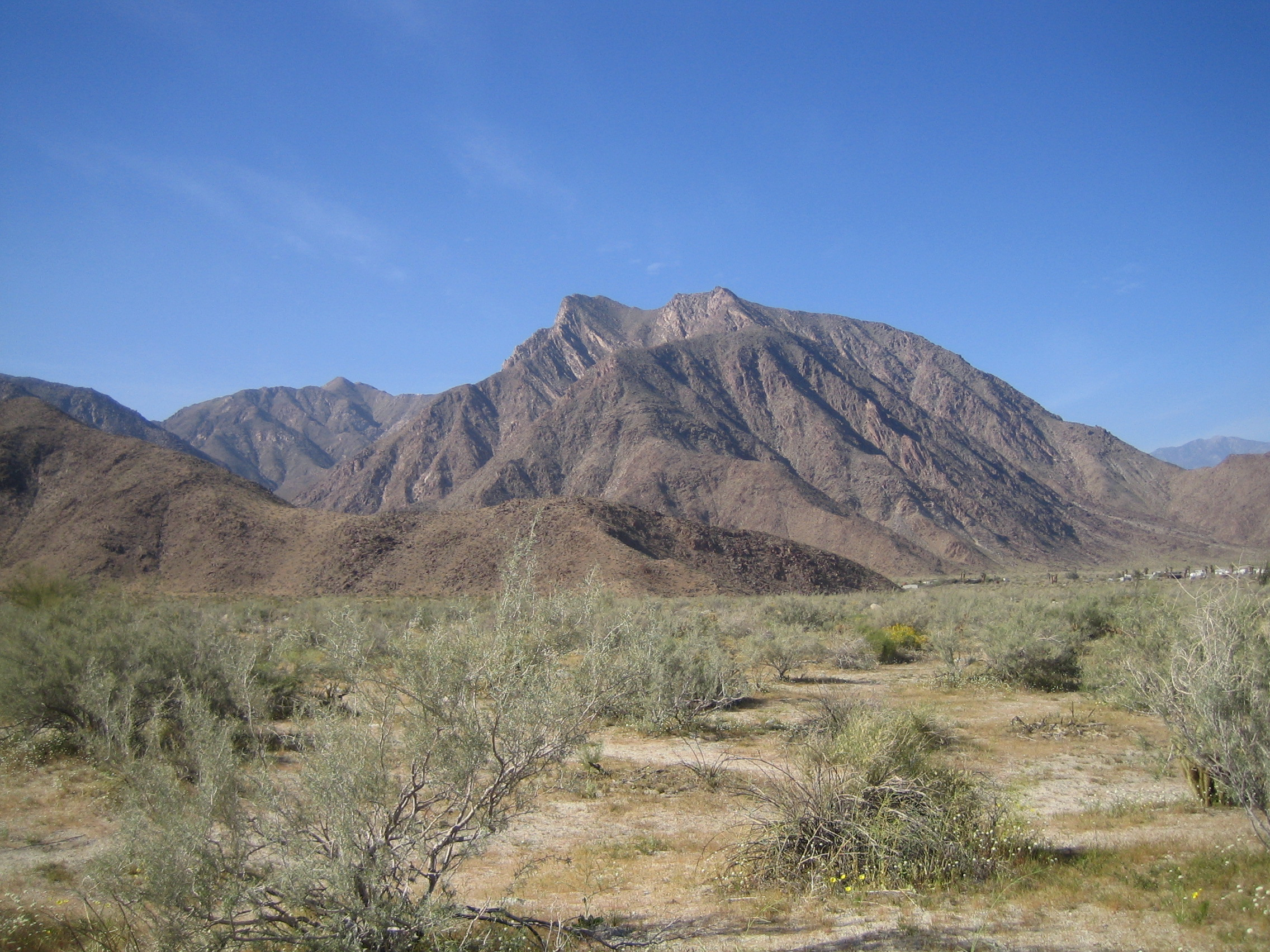 file anza borrego wikimedia commons