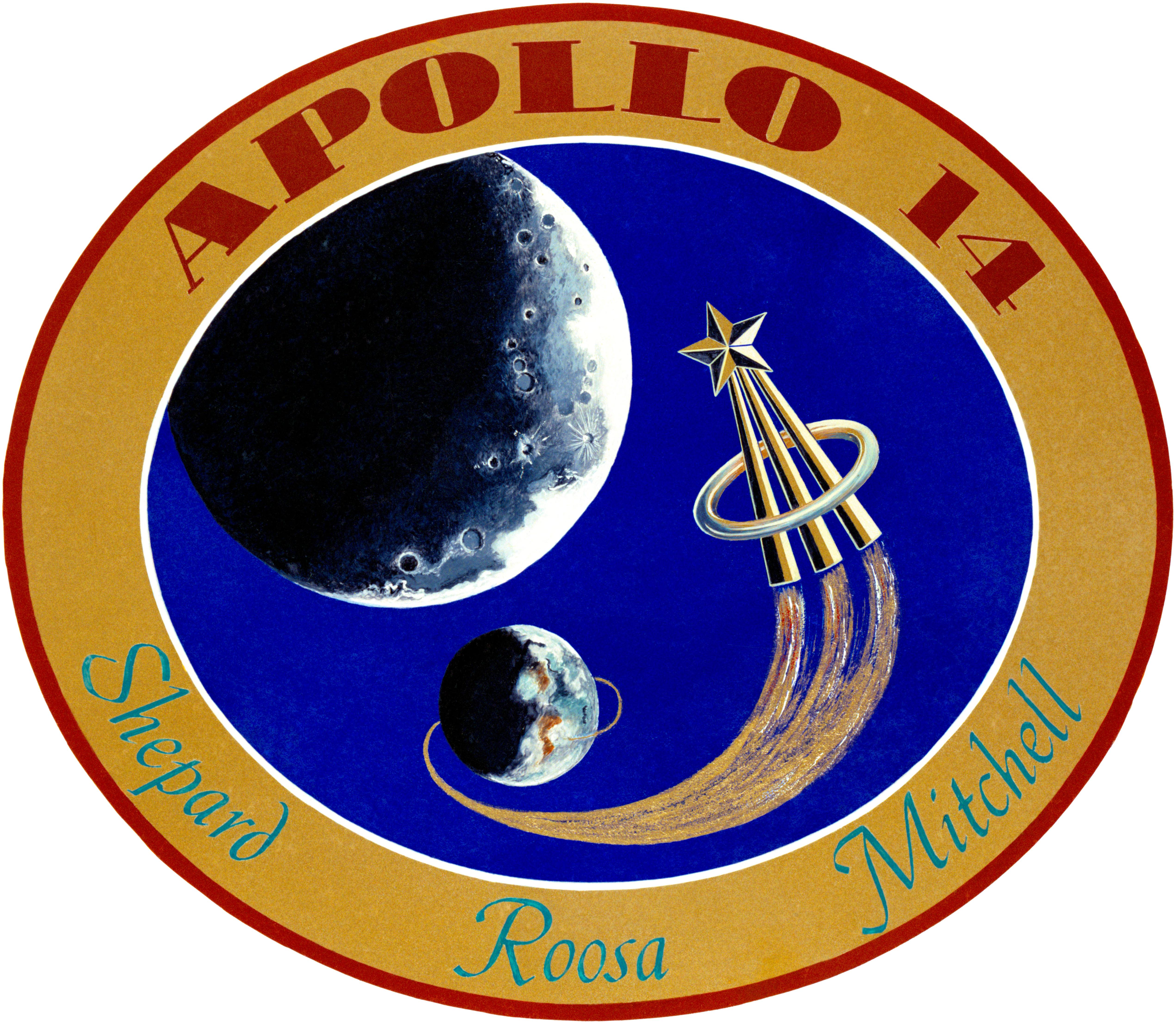 Apollo_14-insignia