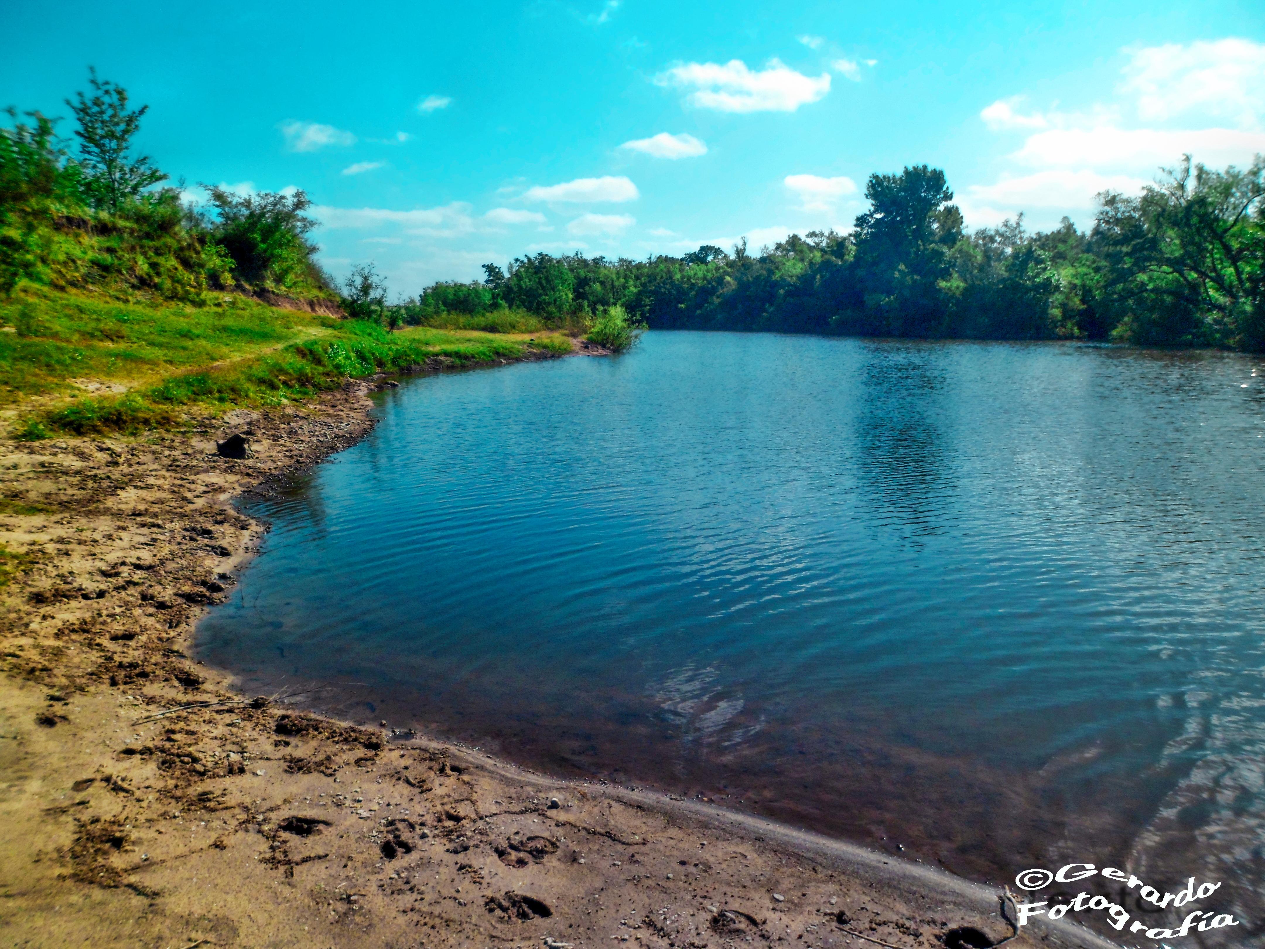 file arroyo grande río negro jpg wikimedia commons