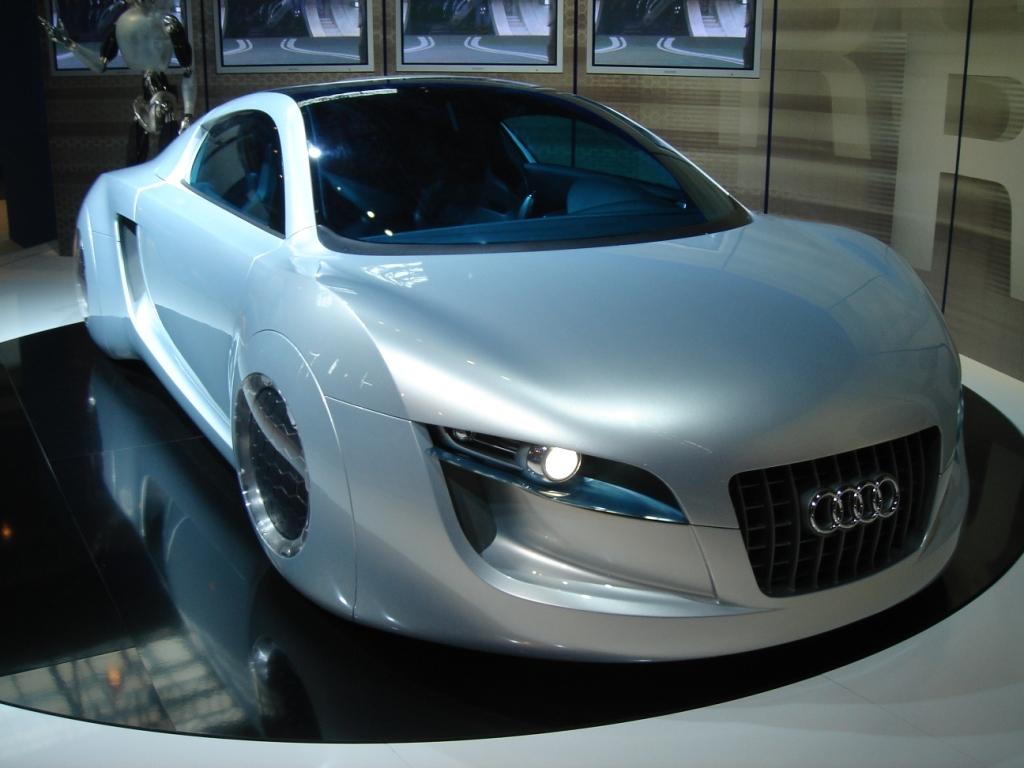 Les TT sur leboncoin - Page 6 Audi_study
