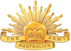 Australian Army land warfare branch of Australias defence forces