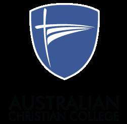 Australian Christian College – Singleton School in Australia