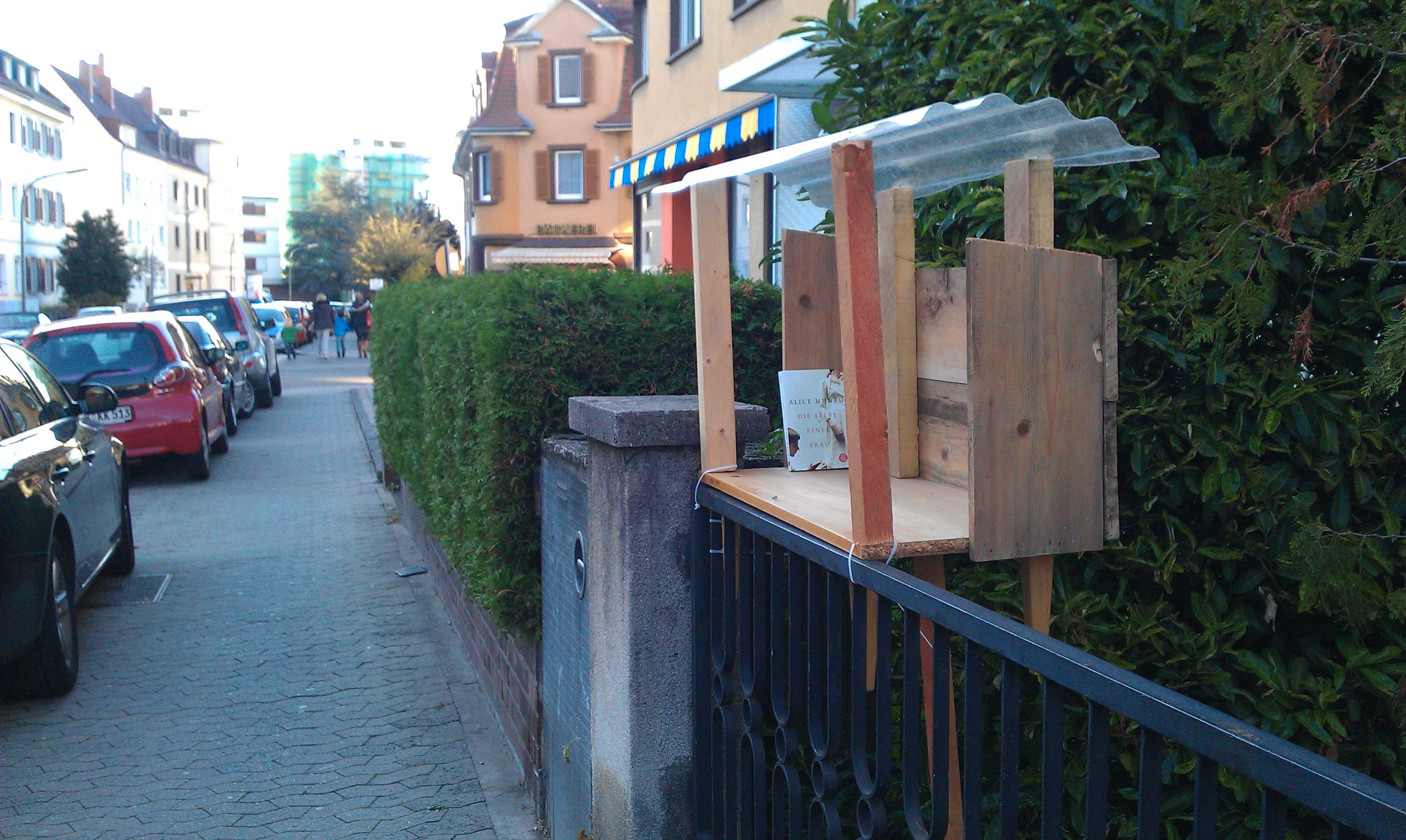 b cherregal heidelberg m bel design idee f r sie. Black Bedroom Furniture Sets. Home Design Ideas