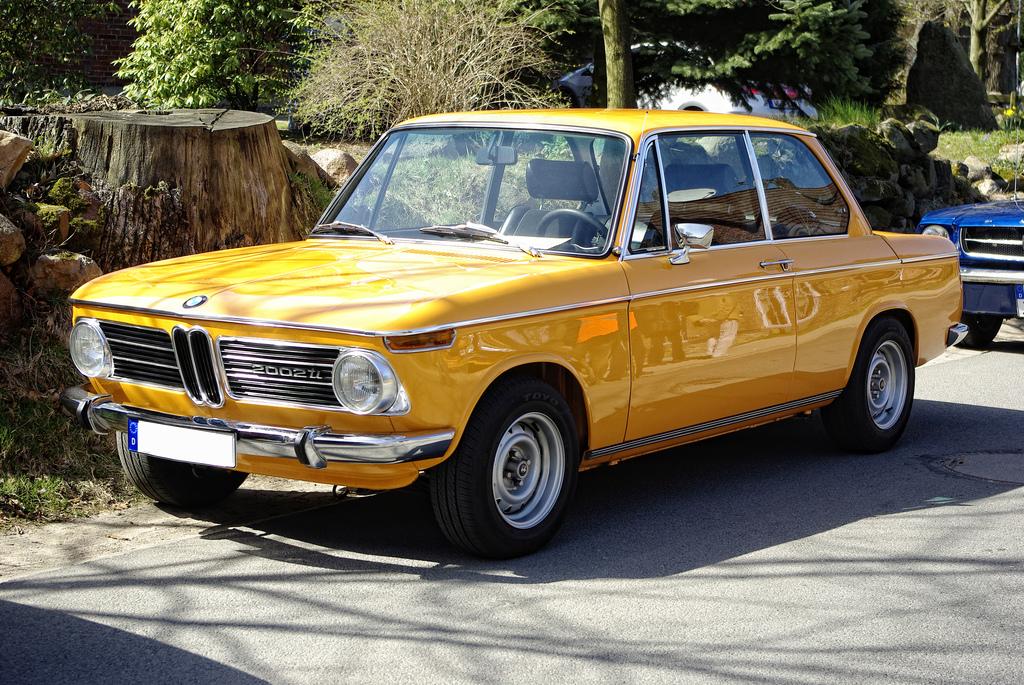 File:BMW 2002 ti (02).jpg - Wikimedia Commons
