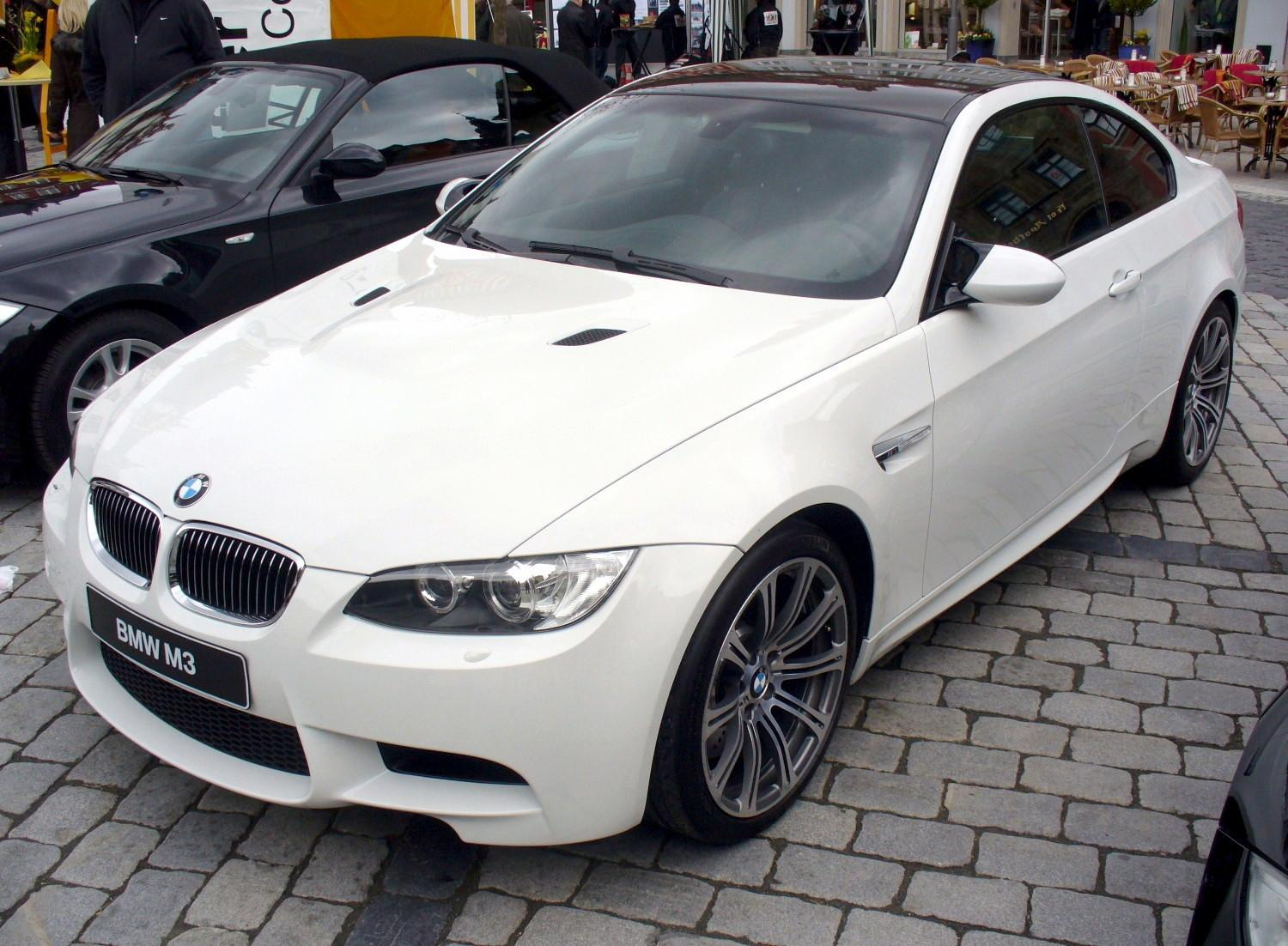 File Bmw E92 M3 Alpinwei 223 Jpg Wikimedia Commons