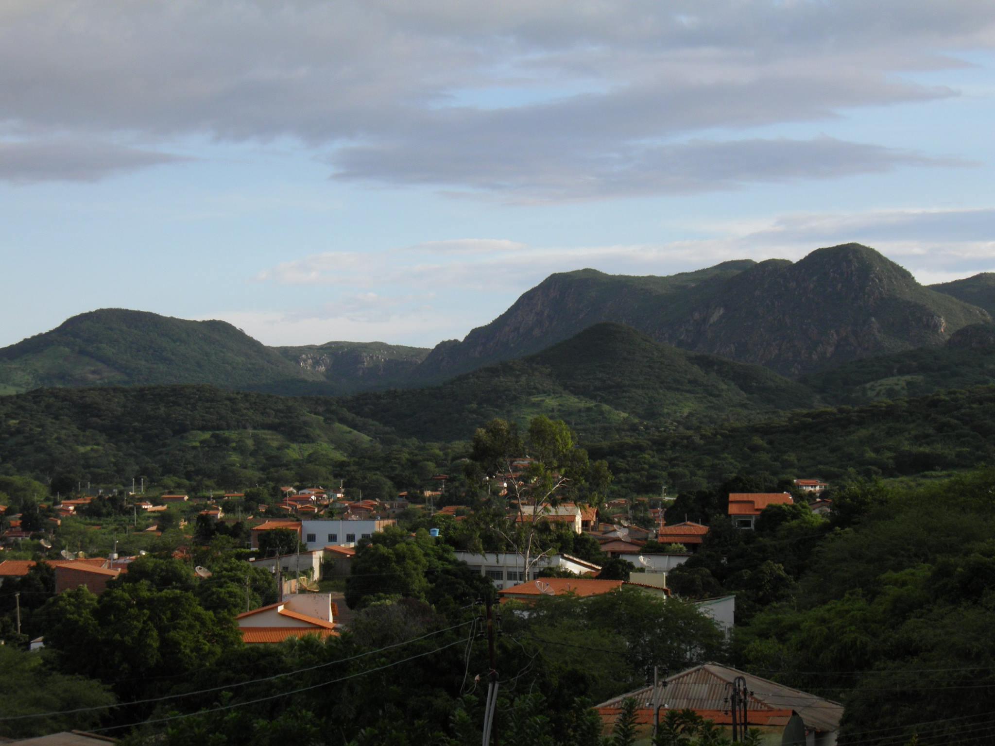Boquira Bahia fonte: upload.wikimedia.org