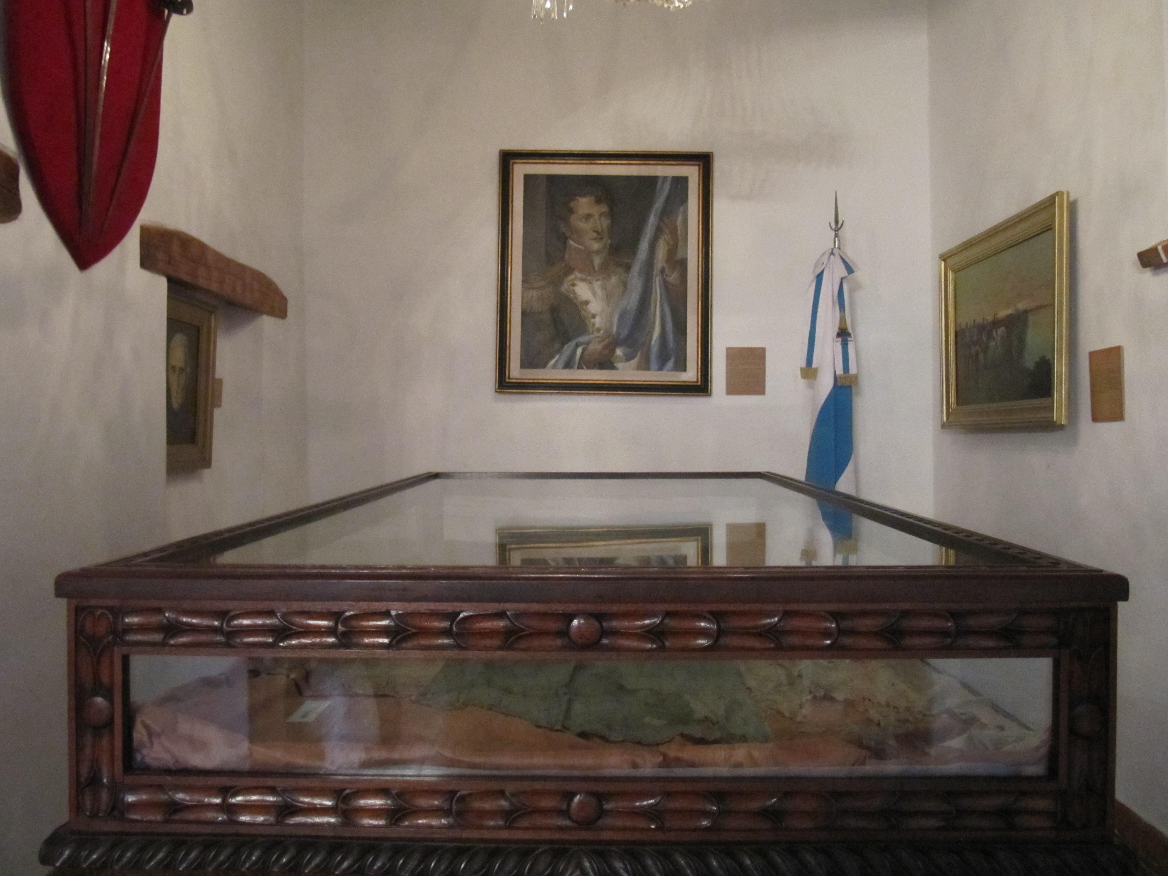 http://upload.wikimedia.org/wikipedia/commons/d/d7/Bandera_de_Macha_Argentina.JPG