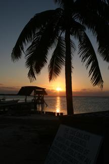Belize20D_242.jpg