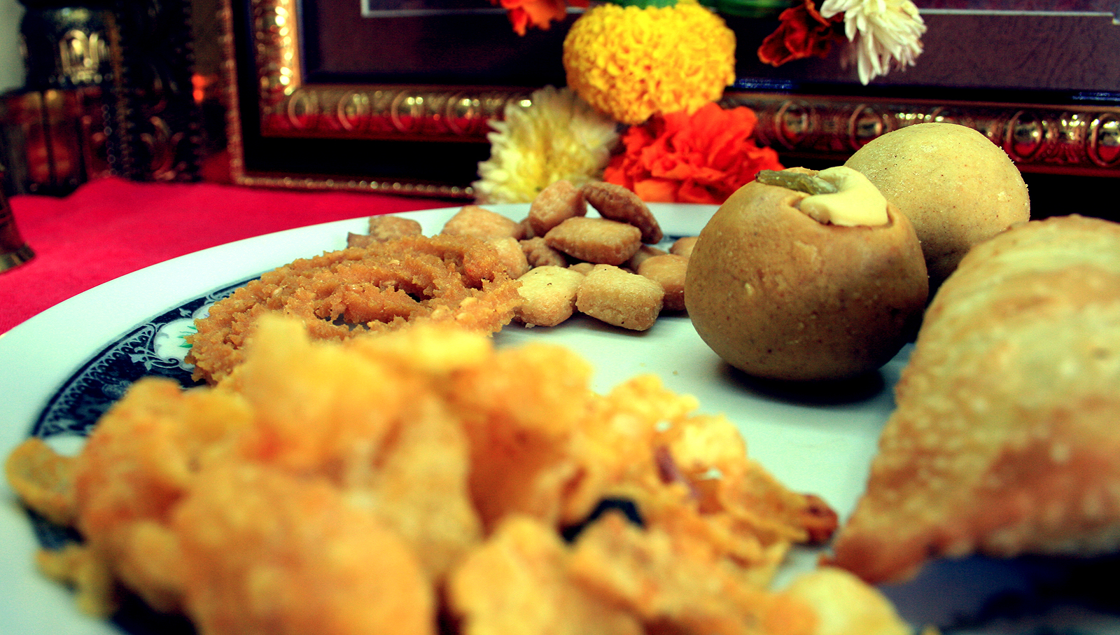 Image result for diwali ladoo
